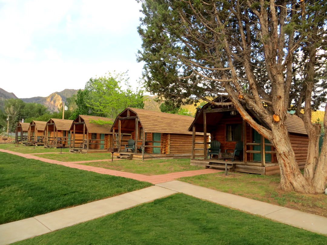 popular cabins cabin national article near most rentals vrbo ut zion in vacation utah park